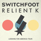 Win Tickets to see Switchfoot & Relient K