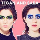 Win Tickets to see Tegan & Sara