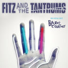 Win Tickets to see Fitz and the Tantrums