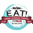 Win Your Way into E.A.T! At the BB&T Center on Sept. 21