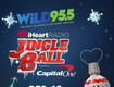Win Tickets to Jingleball 2016 at the BB&T Center on Dec. 18