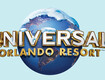 Two (2) 1-day Universal Orlando tickets with Park-to-Park Access and complimentary Universal Orlando general parking pass