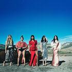 WiLD 955 Presents: Fifth Harmony LIVE!