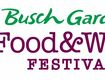 Win Tickets to Hang Out With Daya on April 9th at the Busch Gardens Food & Wine Festival