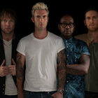 Win Free Maroon 5 Tickets