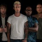 Win Free Maroon 5 Tickets