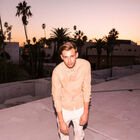 Win Free Tickets To See Flume!
