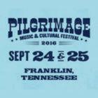 Pilgrimage Festival 2016