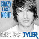 Meet Michael Tyler - DAIG