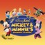 Win Family 4-Pack of Tickets to Disney Live! Before You Can Buy Them