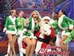 Win Tickets to Broadway Christmas Wonderland, December 19 at Marina Civic Center