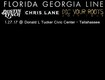 Win Tickets to Florida Georgia Line, January 27 at Donald Tucker Civic Center in Tallahassee