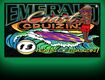 Win Two 3-Day Passes to Emerald Coast Cruizin', March 9-11