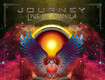 "Win Journey's ""Live In Manila"" DVD+2CD"