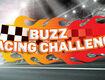 Buzz Racing Challenge