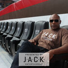 Cleveland Priceless Seats Giveaway