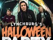 Win Tickets To Lynchburg's Halloween Party