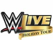 Win WWE Holiday Tour Tickets!