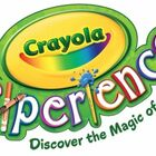 End of Summer Fun at Crayola Experience with XL106.7