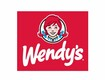Win a $100 Gift Card to Wendy's!