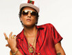 Win TIckets to see Bruno Mars