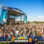 Win Two-Day Passes to Moonrise Festival
