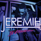 Win Tickets to see Jeremih