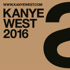 Win Tickets to see Kanye West