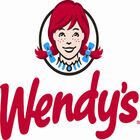 Wendy's Wants to Feed Your Pool Party
