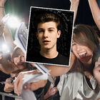 Shawn Mendes Superfan Contest