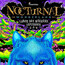 Win Tickets to Nocturnal Wonderland!