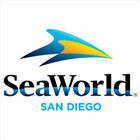 Win Tickets to Sea World San Diego!