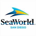 Win Tickets to Sea World San Diego!