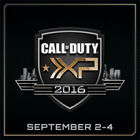 Win Tickets to Call of Duty XP 2016!