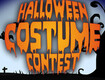 99.1's Halloween Costume Contest!