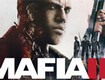 Win a Copy of Mafia III for PS4 or XBOX ONE!