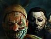 Weekend Giveaway: Win Tickets to Halloween Horror Nights!