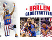 Looking For Harlem Globetrotters Ball Boy and Ball Girl!