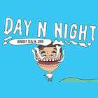 Weekend Giveaway: Win Tickets to the Day N Night Festival!