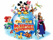 Trivia: Win tickets to see Disney on Ice presents Passport to Adventure!