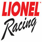 Lionel NASCAR Die-cast Collectibles