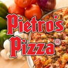Pietro's Lunch Giveaway