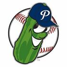 Portland Pickles Tickets