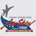 Oregon International Air Show