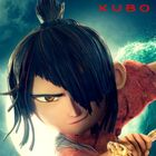 KUBO AND THE TWO STRINGS Movie Passes