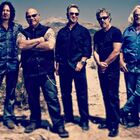 Creedence Clearwater Revisited VIP Tickets