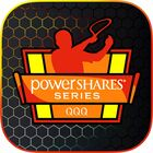 Powershares Series Tennis