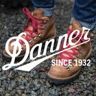 Danner Boot Sweepstakes