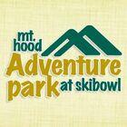 Mt Hood Adventure Park