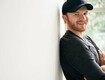 Win FRONT ROW tickets to see Eric Paslay!